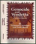 Genocide & Vendetta The Round Valley Wars of Northern California