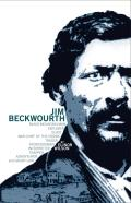 Jim Beckwourth: Black Mountain Man and War Chief of the Crows Cover