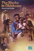 The Blacks in Oklahoma