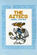 The Aztecs, a history