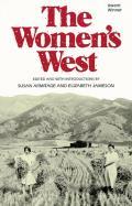 Womens West