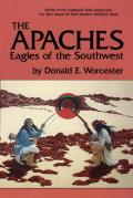 Apaches Eagles Of The Southwest