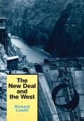The New Deal and the West