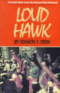 Loud Hawk The United States Versus The American Indian Movement