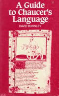 Guide To Chaucers Language