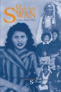 Madonna Swan: A Lakota Woman's Story Cover