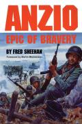 Anzio: Epic of Bravery
