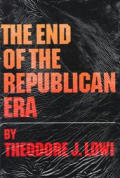End Of The Republican Era