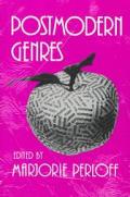 Postmodern Genres