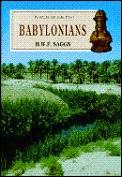 Babylonians