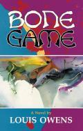 Bone Game