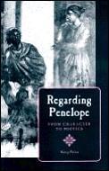 Regarding Penelope
