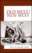 Old West New West