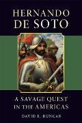 Hernando De Soto (98 Edition)