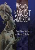 Women in Ancient America: The MacKay and Evans Expedition