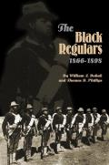 Black Regulars 1866 1898