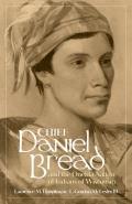 Chief Daniel Bread