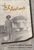 The Stricklands