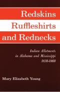 Redskins, Ruffleshirts, and Rednecks