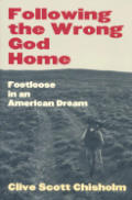 Following The Wrong God Home Footloose