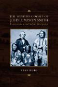 Western Odyssey Of John Simpson Smith