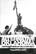 Alternative Oklahoma (07 Edition) by Davis D. Joyce