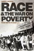 Race and War on Poverty (08 Edition)