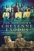 Cheyenne Northern Cheyenne Exodus | RM.