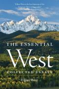 Essential West Collected Essays