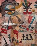 The James T. Bialac Native American Art Collection: Selected Works