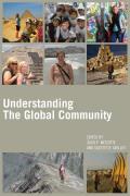 Understanding the Global Community
