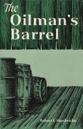 The Oilman's Barrel