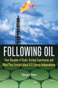 Following Oil