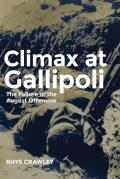 Campaigns and Commanders #42: Climax at Gallipoli