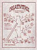 Creativitree: Design Ideas for Family Trees