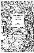 Scots-Irish Links, 1575-1725. Part Five