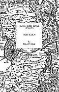 Scots-Irish Links, 1575-1725. Part Seven