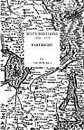 Scots-Irish Links 1575-1725. Part Eight