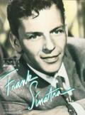 Films Of Frank Sinatra