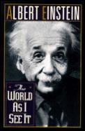 World As I See It Abridged Edition