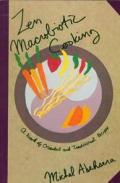 Zen Macrobiotic Cooking
