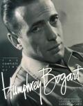 Complete Films Of Humphrey Bogart