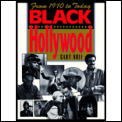 Black Hollywood From 1970 To Today
