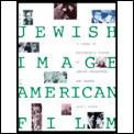 Jewish Image In American Film