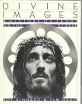 Divine Images A History Of Jesus On The