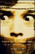 Broken Mirrors Broken Minds The Dark Dreams of Dario Argento