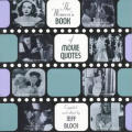 Womens Book Of Movie Quotes