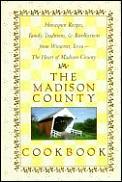 Madison County Cookbook