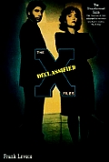 X Files Declassified The Unauthorized Guide