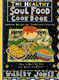 Healthy Soul Food Cookbook How To